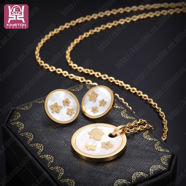china fashion jewelry set accessories