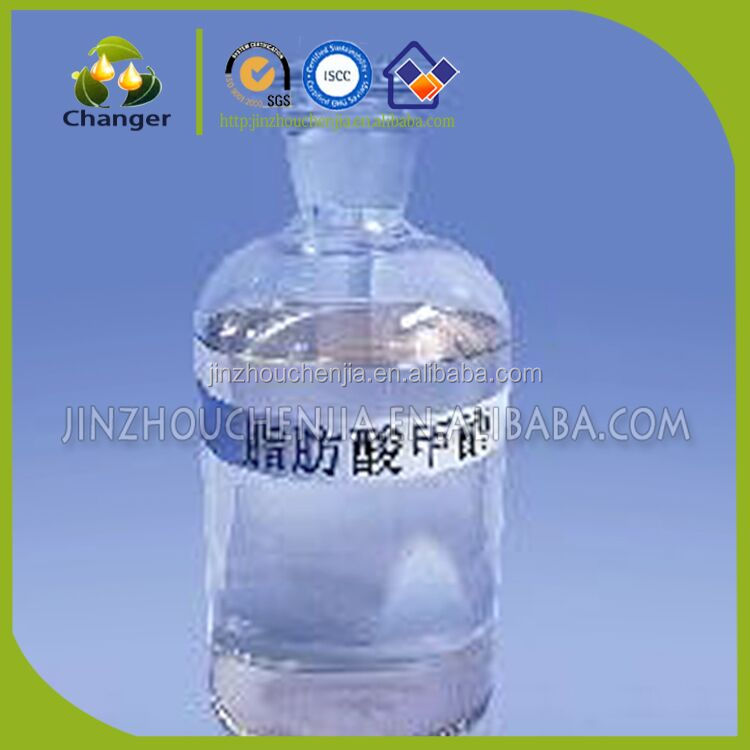 Replace DOP and other plasticizers, Epoxy Fatty Acid Methyl Ester , EFAME