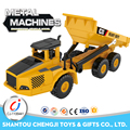 2018 China manufacture kids toy diecast 1/50 for sale