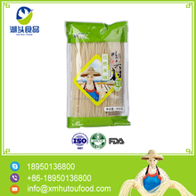 400g*20 Guoqiao Rice Stick Noodles