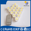 LED On-Off magic happy birthday candle for sale,high quality bright led flameless candle with high quality