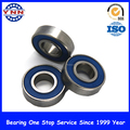 Motor Parts China Factory With Deep Groove Ball Bearing 6003