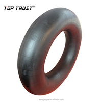 Industrial tyre inner tube and flap for truck and forklift 28*9(815)-15 8.25-12 7.00-12 6.50-10 7.00-9 6.00-9 5.00-8