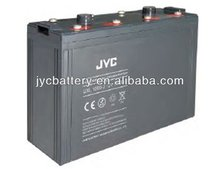VRLA battery 2V1000AH for telecom system with best price
