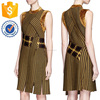 /product-detail/carwash-hem-velour-trim-jacquard-dresses-spring-autumn-ladies-dresses-manufacture-wholesale-fashion-women-apparel-tf0374d--60524075570.html