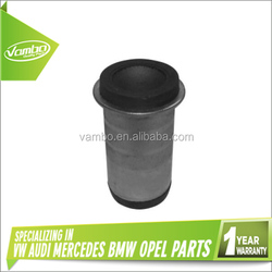 Hot Selling Auto Rubber Steering Idler Arm Bushing 920361 912366 08946791 24408179 for OPEL VAUXHALL