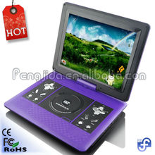 2014 mini laptop with dvd player