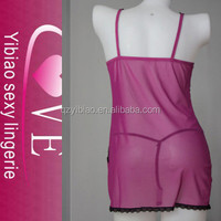 Design Your Own Lingerie,China Lingerie Factory