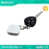 Newest Best Sell Electronic Key Finder