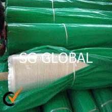 Alibaba protection waterproof polyethylene stretch film