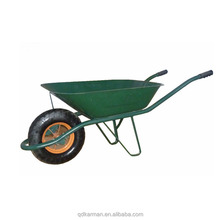 Hot Selling Construction Wheelbarrow or Wheel barrow prices