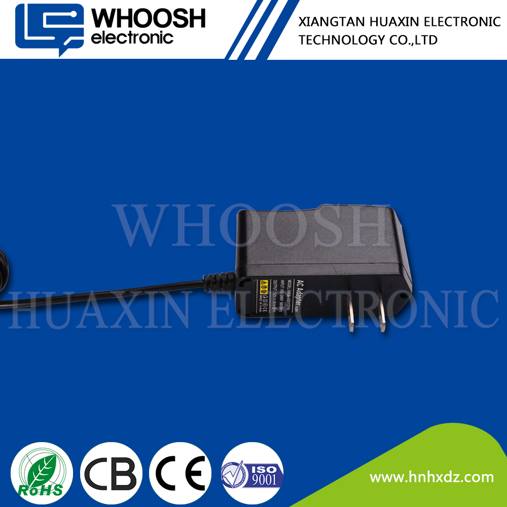 3v 300ma ac dc high quality power adapter