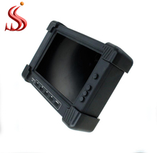 High Quality 8 Inch cctv monitor 7inch led HD cctv test monitor 7'' cctv camera lcd monitor