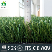 Diamond ANTI UV; UV Resistant soccer/football field turf artificial grass/lawn factory directly sale