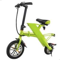 Newest design new products electric cargo scooter two wheels