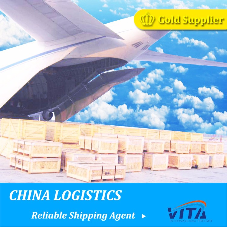 Air shipment air cargo from China to Bremerhaven, Germany Europe