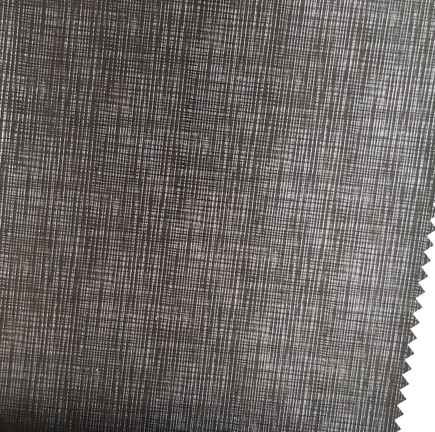 Synthetic Leather Lining Material For Sport Shoe Counter