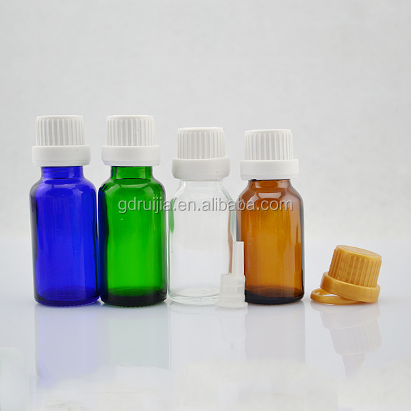 glass airtight jars atomizer refillable perfume fragrances bottle glass bottle with tap