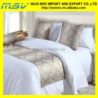 winter bed sheets,cotton bed sheets offers,personalized bed sheets