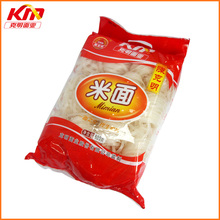 Popular nutrition slim dried rice noodle