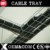 HDG Telecom Network Flexible Wire Mesh Tray Brackets