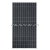 300w poly panel price per watt Thailand