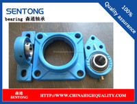 High quality cast steel pillow block bearing UCFL210 bearing/rulman/ rolamento/teniendo