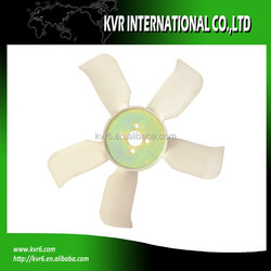 TRUCK ENGINE FAN BLADES SUITABLE FOR TOYOTA OEM FB562