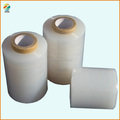 high barrier coexctrusion film for food vacuum packing