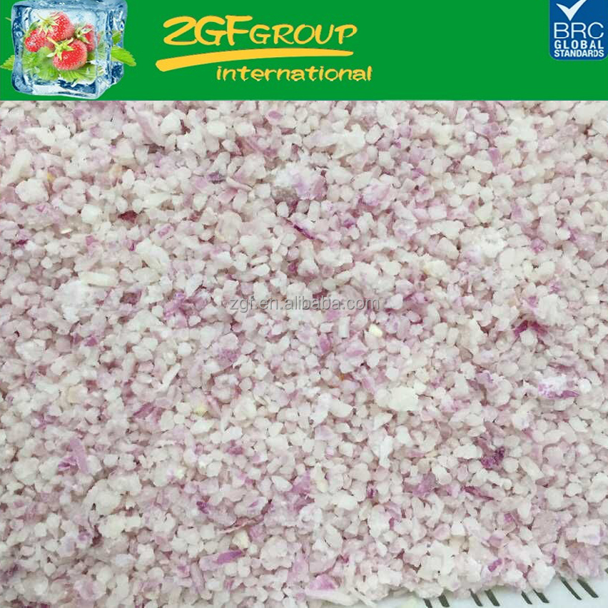 organic delicious frozen health fresh onion export to dubai in good sale in carton