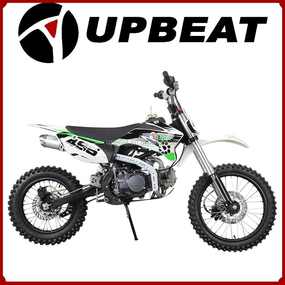 popular 125cc pit bike 140cc dirt bike TTR style (Lifan,YX,normal engine available)