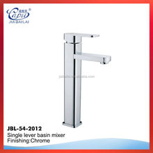 hot sale wash face basin faucet,basin faucet with hotel design