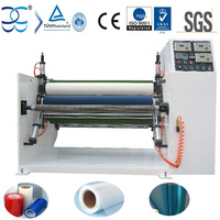 Multifunction Cold and Dry Roll to Roll Laminating Machine (with heating function)