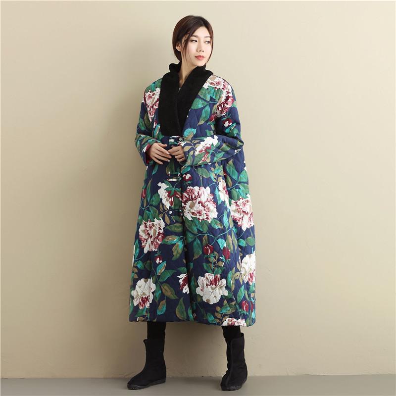 mf-58 winter jacket plus size (4)