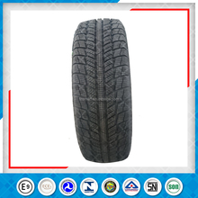 high performance car tyres new with competitive price