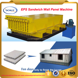 cargo container homes for sale machine