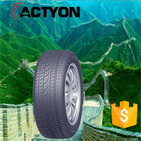 hot sale highquality radial passenger car tires
