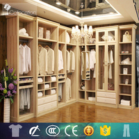 cabinet design for small bedroom space save bedroom wardrobe design