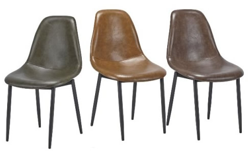 leather wood legs wooden leisure <strong>chair</strong>