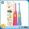 factory direct sales sonic electric toothbrush / free electric toothbrush for child MT003