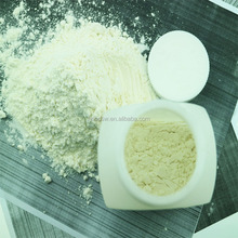 2016 anticoccidial drugs chicken medicine Sulfa chlorine pyrazine sodium soluble powder 30%