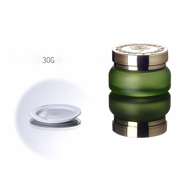Pressure Sensitive Bottle Cap Seal Liner for 92mm Diameter Series Glass Containers and Plastic Containers