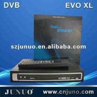 Venezuela azbox EVO XL android 4.0 smart tv box