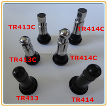 TR413C Factory Direct Auto Parts/ Car Tire Valve Factory in China/Car Parts Factory in China