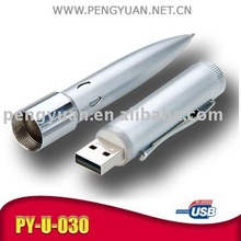Promotional usb flash drive(PY-U-030)