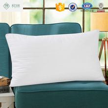 helping sleep theraphy functional and medical pillow in pillow