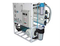 Delfin DS Watermaker