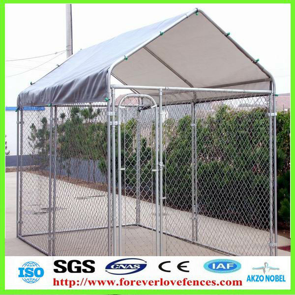 cat cage/pet cage manufacturer (Anping factory, China)