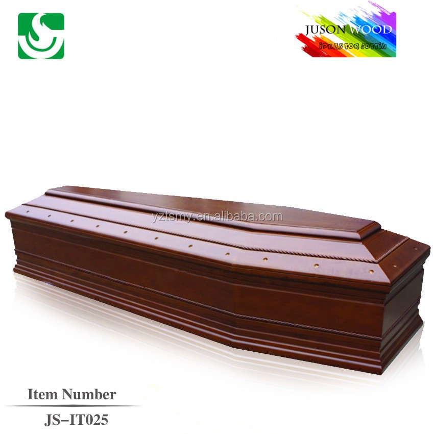 JS-IT025 wholesale best price coffin liners