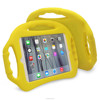 For Kid Use Shockproof Silicone Three Handles Protective Tablet Cover Case With Foldable Bracket For 7.9 inch ipad mini
